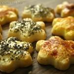 ricetta pasta frolla salata, cucina con sara