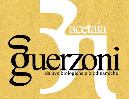 Finger food contest Acetaia Guerzoni