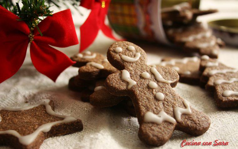 Sara Cucina Biscotti Di Natale.Biscotti Per Natale Archives Cucina Con Sara
