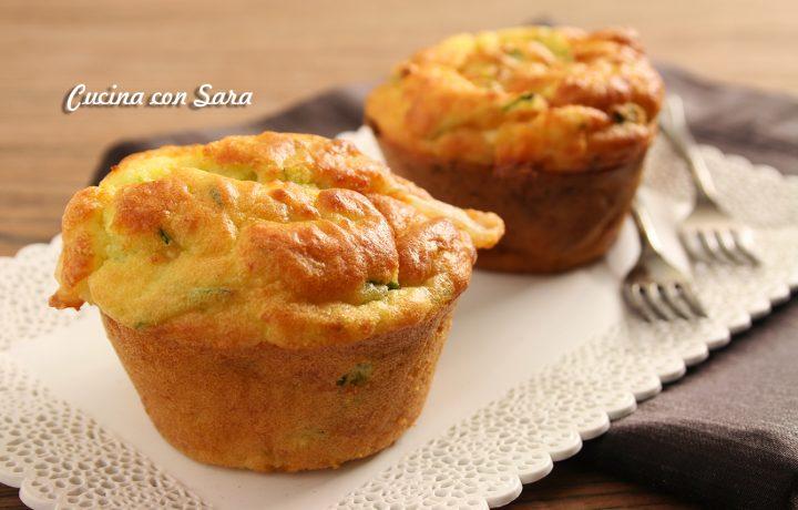 Torte salate e tortini archives cucina con sara - Cucina con sara ...