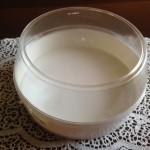 poloplast, cucina con sara