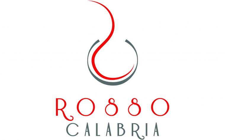 Regione Calabria a Vinitaly: una grande storia nel bicchiere