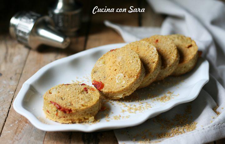 Ricette vegetariane archives cucina con sara - Cucina con sara ...