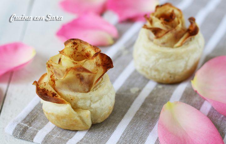 Finger food archives cucina con sara - Cucina con sara ...