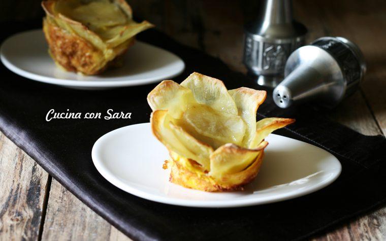 Antipasti archives cucina con sara - Cucina con sara ...