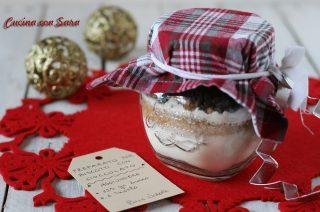 regali di natale da mangiare cucina con sara