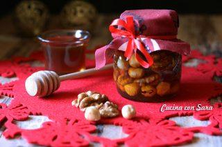 Idee Regalo Da Mangiare Per Natale.Regali Di Natale Da Mangiare Golosi Ed Economici