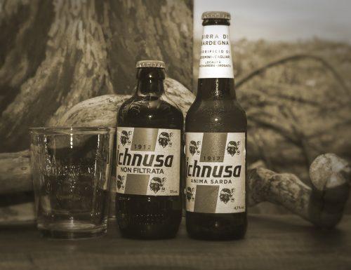 Ichnusa non filtrata: alla scoperta dei sapori della Sardegna