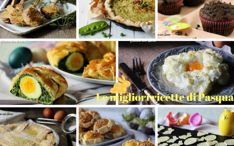 Archivi top list cucina con sara for Migliori siti di ricette di cucina