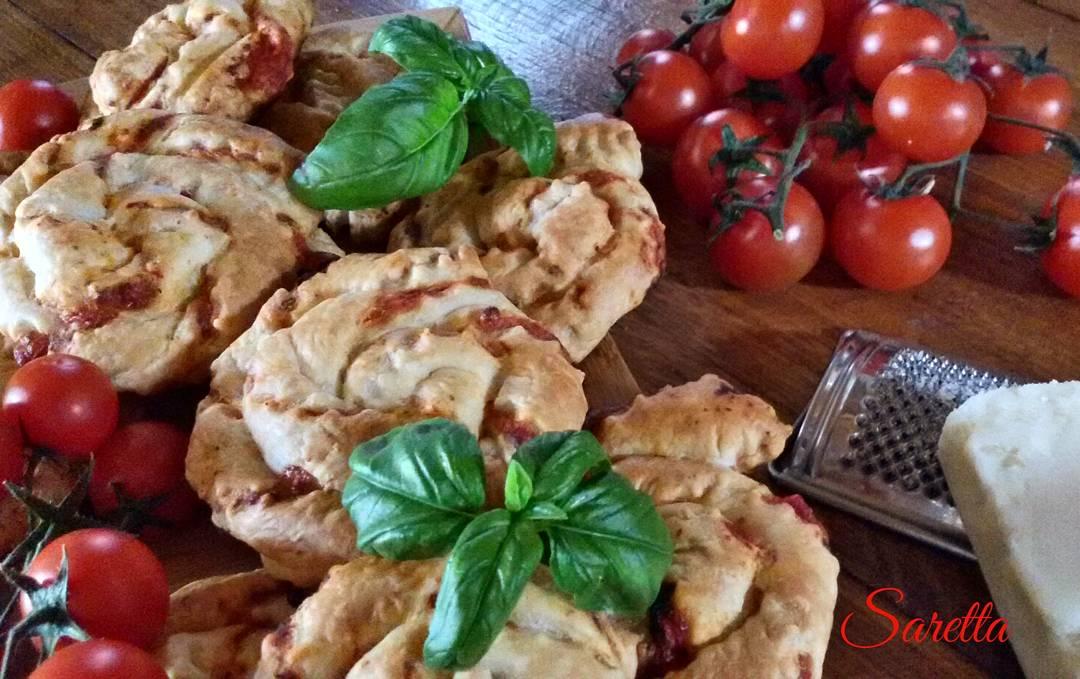 girelle-alla-pizzaiola