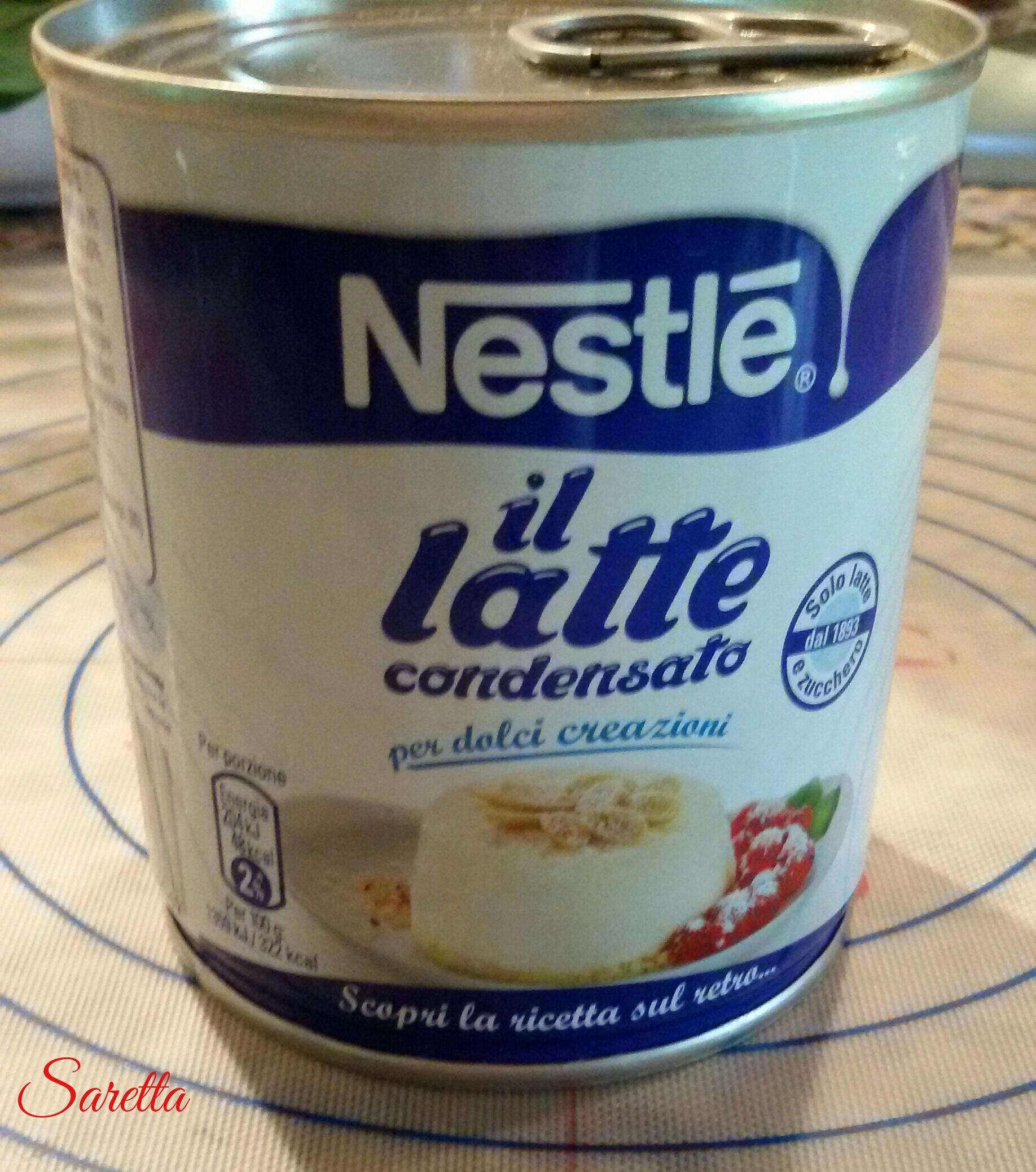 dulce-de-leche-versione-comoda