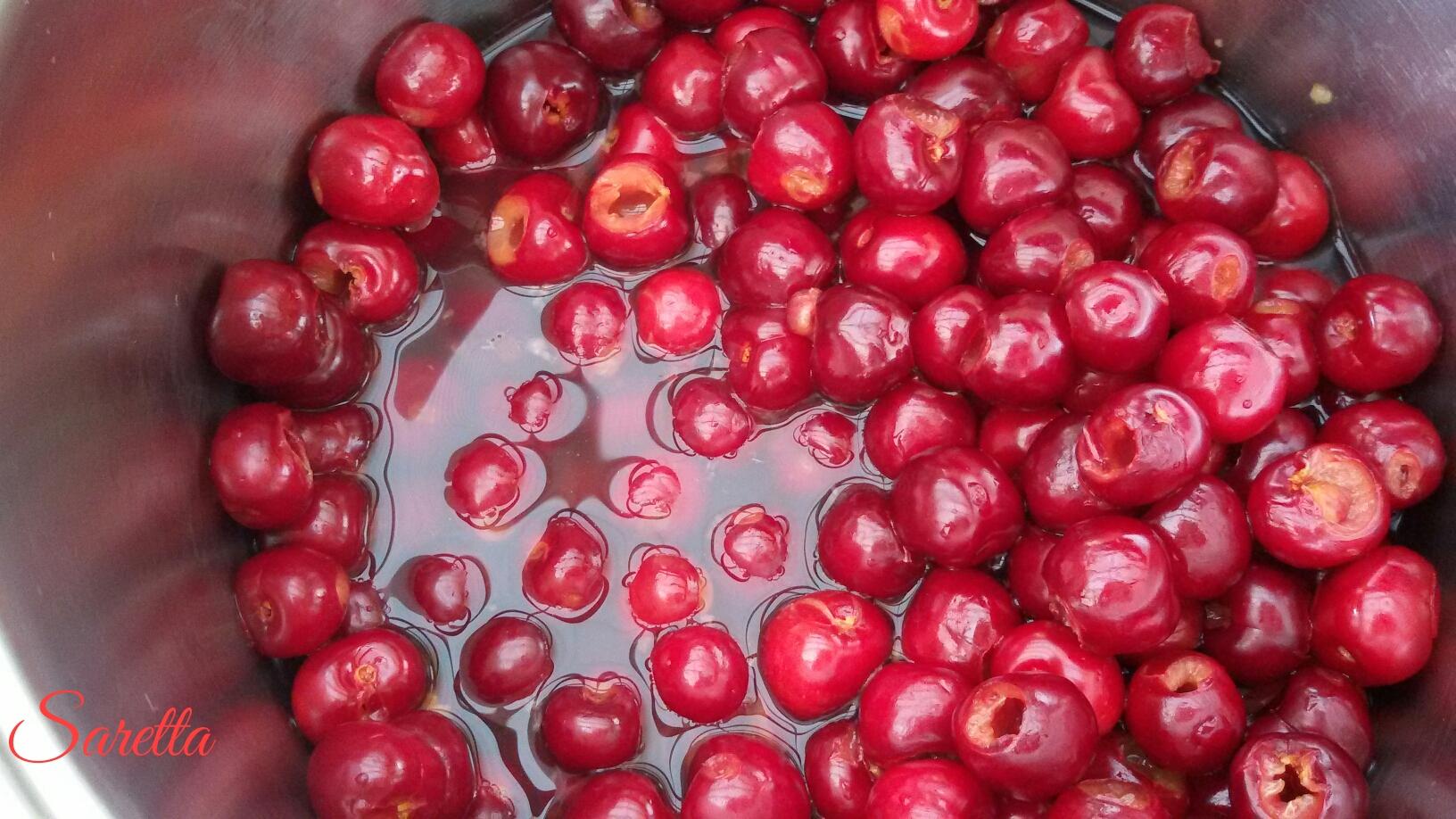 sciroppo-di-ciliegie