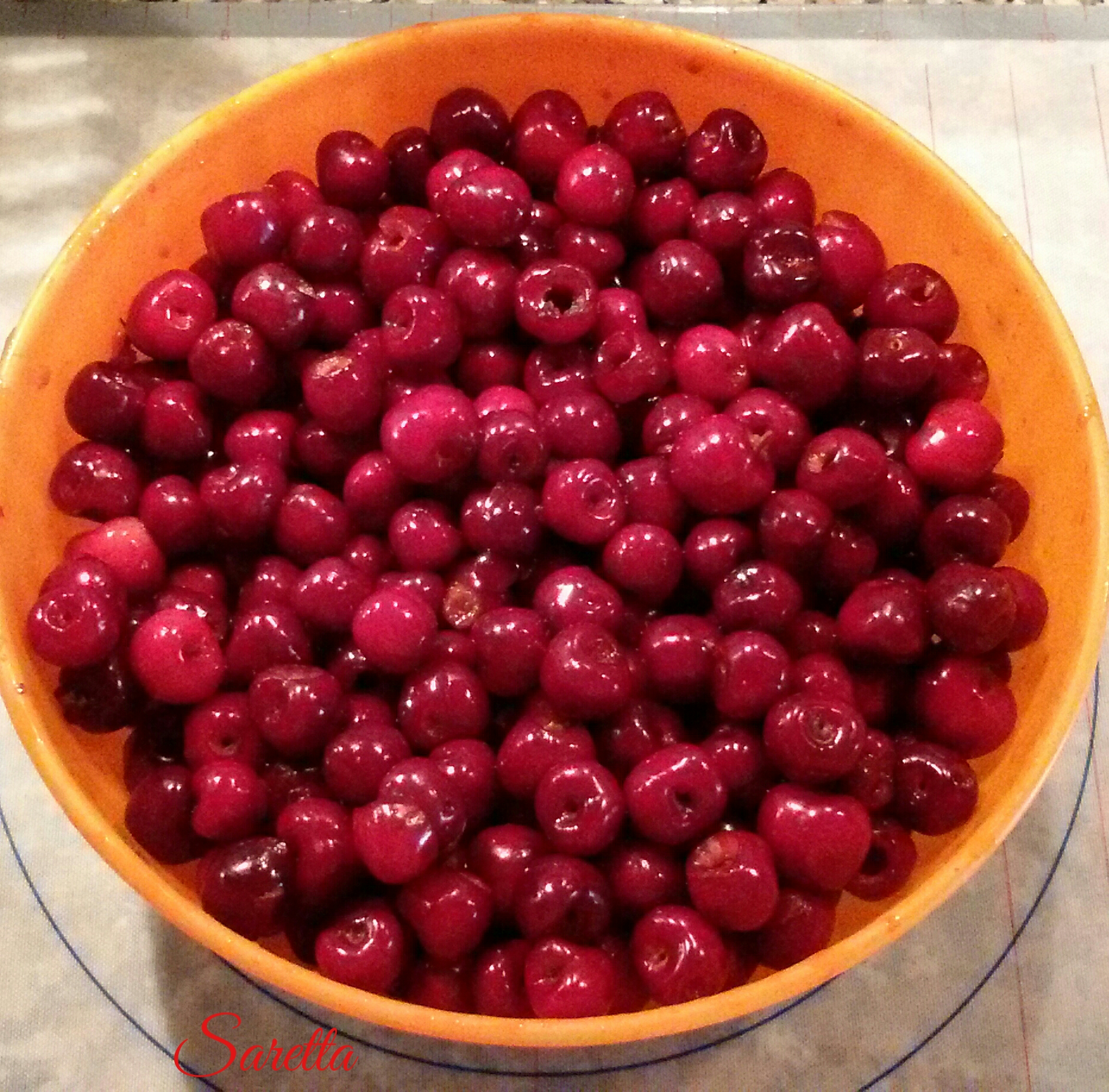 marmellata-di-ciliegie