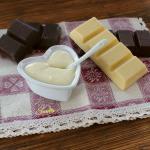 Come si tempera il cioccolato