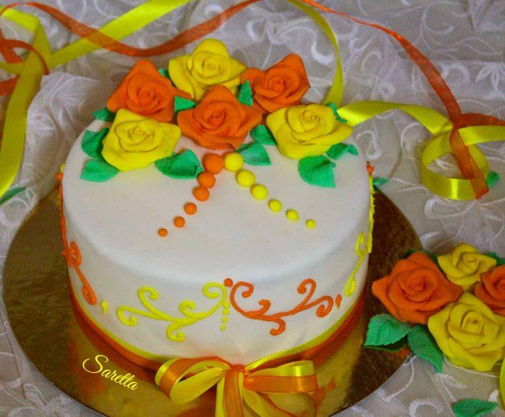 casting bake off italia 6