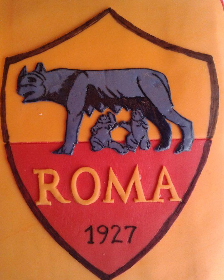 torta roma