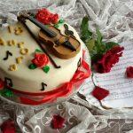 Cake Design e non solo 2016 – 2017