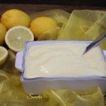 Namelaka al limone
