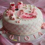 Cake design e non solo – 2019