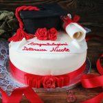 Cake design e non solo – 2021