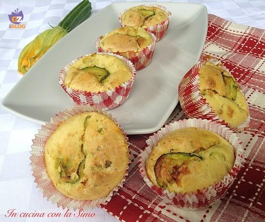 muffinzucchine