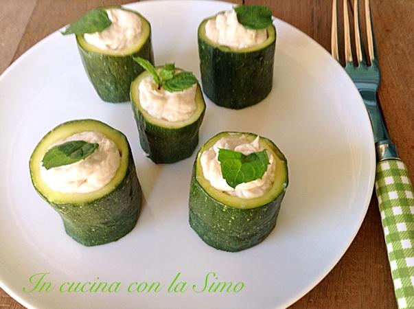 zucchineestive