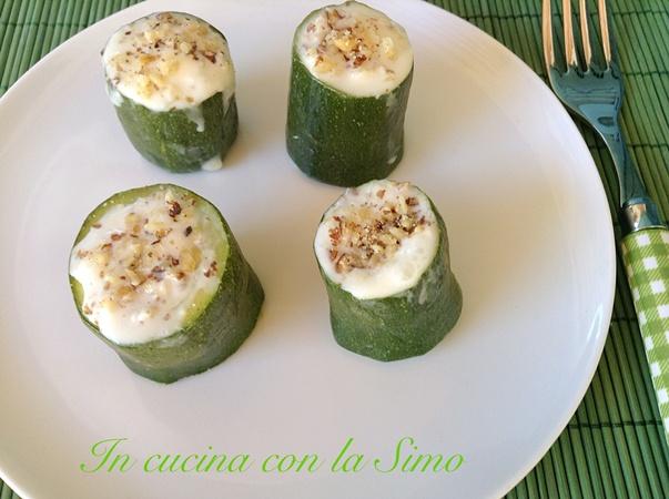 zucchineestive1