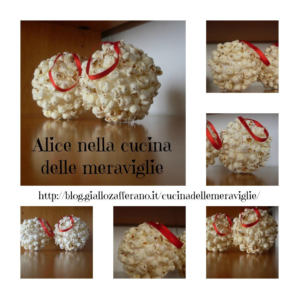 Decorazioni natalizie pinterest nu43 regardsdefemmes for Decorazioni casa online
