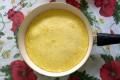 Frittata ai formaggi, ricetta secondo piatto vegetariano