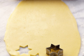 Pasta frolla, ricetta base dolce