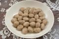 Gnocchi all'ossolana, ricetta primo piatto vegetariano