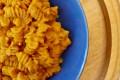 Pasta risottata alla zucca, ricetta primo piatto vegano