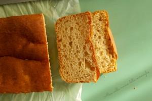 Pan brioche, ricetta lievitato dolce con licoli