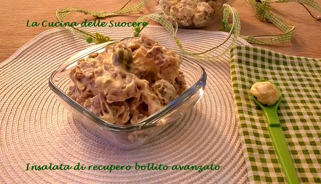 Baccalà Lesso Ricette Di Cucina Gustosa Ricerca 292101 Bunkyoinfo