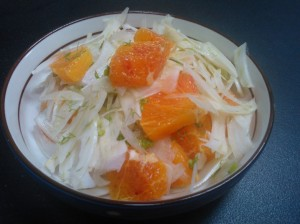 ins arance-finocchi