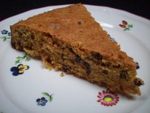 torta Francesca