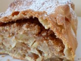 Strudel di chicca love