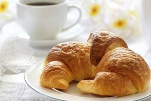 Dolci per la prima colazione
