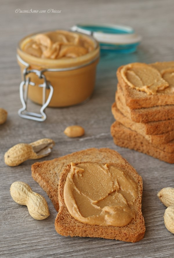 burro di arachidi (2)