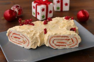 Le migliori ricette del Menù di Natale