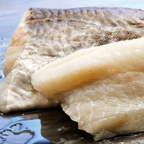 ricette prelibate col pesce stocco