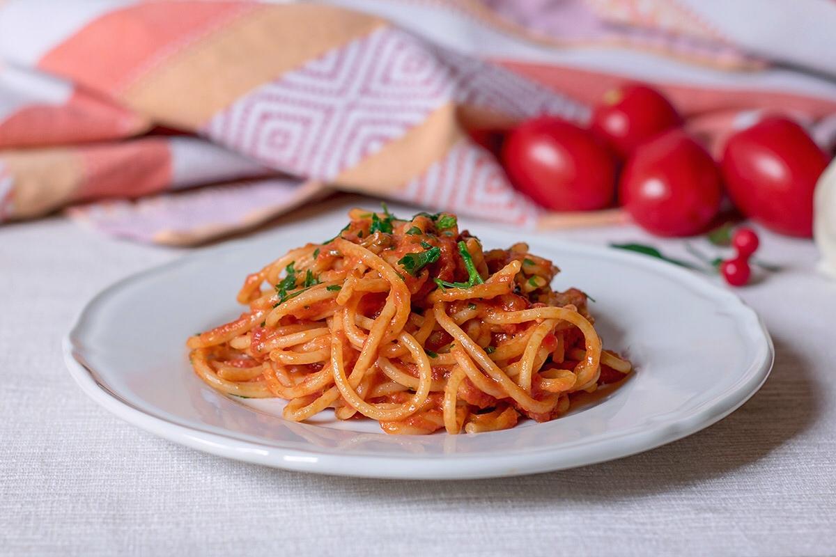 http://blog.giallozafferano.it/cucinadiclaudio/wp-content/uploads/2015/09/image-15.jpeg