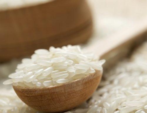 5 ricette sfiziose col riso