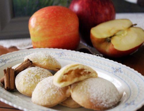 I Cuor di mele