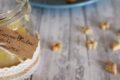 La marmellata di limoni - ricetta
