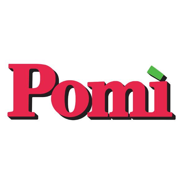 pomi_marchio