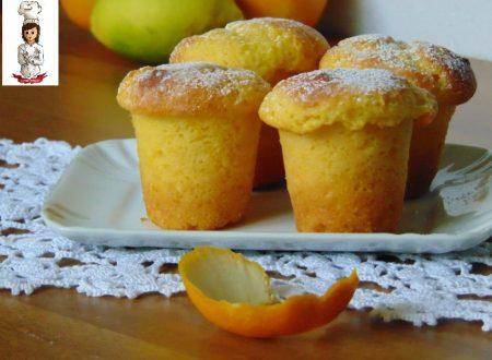 Muffin pardula