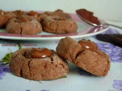 biscotti-cioccolato-800-nome