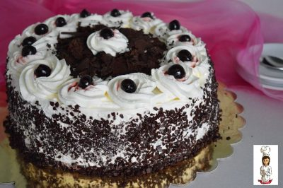 torta-foresta-scelta