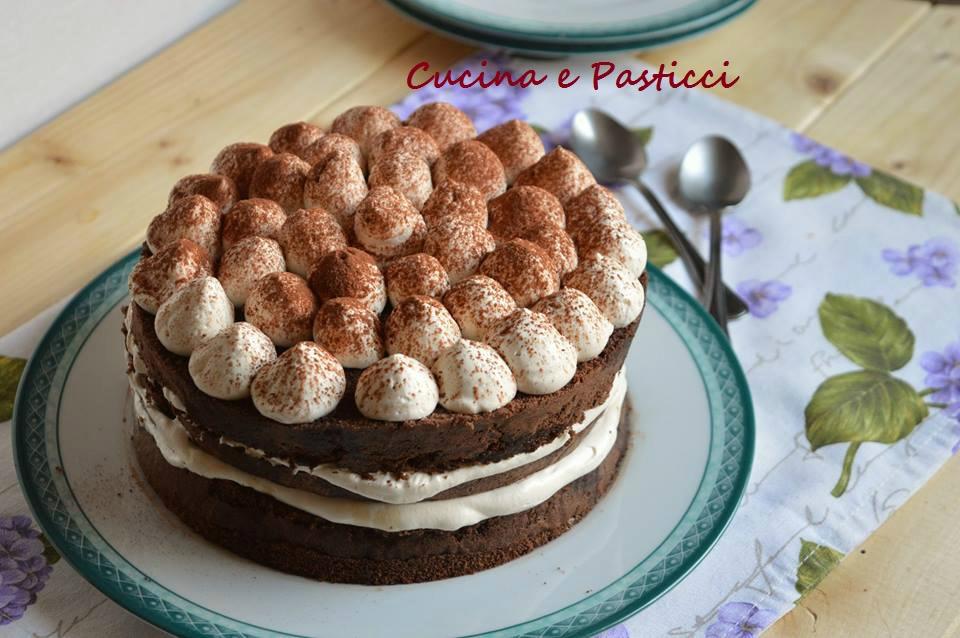 torta-tiramisu-scelta